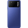 Kép 2/6 - Poco M3 Mobiltelefon, Kártyafüggetlen, Dual Sim, 4GB/64GB, Cool Blue (kék)