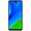 Kép 1/2 - Huawei P Smart 2020 Mobiltelefon, Kártyafüggetlen, Dual Sim, 4GB/128GB, Midnight Black (fekete)