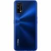 Kép 2/4 - Realme 7 Pro Mobiltelefon, Kártyafüggetlen, Dual Sim, 8GB/128GB, Mirror Blue (kék)