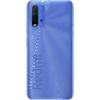 Kép 2/4 - Xiaomi Redmi 9T Mobiltelefon, Kártyafüggetlen, Dual Sim, 128GB, Twilight Blue (kék)