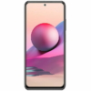 Kép 1/3 - Xiaomi Redmi Note 10S Mobiltelefon, Kártyafüggetlen, Dual Sim, 6GB/128GB, Onyx Gray (szürke)