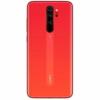 Kép 2/4 - Xiaomi Redmi Note 8 Pro Mobiltelefon, Kártyafüggetlen, Dual Sim, 6GB/64GB, Coral Orange (narancs)