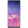 Kép 1/4 - Samsung Galaxy S10 Mobiltelefon, Kártyafüggetlen, Dual Sim, 128GB, Fekete