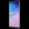 Kép 3/4 - Samsung Galaxy S10 Mobiltelefon, Kártyafüggetlen, Dual Sim, 128GB, Kék