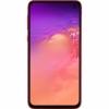 Kép 1/5 - Samsung Galaxy S10 Mobiltelefon, Kártyafüggetlen, Dual Sim, 128GB, Fekete
