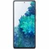 Kép 1/4 - Samsung Galaxy S20FE Mobiltelefon, Kártyafüggetlen, Dual Sim, 128GB, Kék