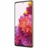 Kép 5/5 - Samsung Galaxy S20FE Mobiltelefon, Kártyafüggetlen, Dual Sim, 6GB/128GB, Cloud Orange (narancs)