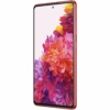 Kép 5/5 - Samsung Galaxy S20FE Mobiltelefon, Kártyafüggetlen, Dual Sim, 6GB/128GB, Cloud Red (piros)