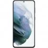 Kép 1/8 - Samsung Galaxy S21+ Mobiltelefon, Kártyafüggetlen, Dual Sim, 8GB/256GB, Phantom Black (fekete)