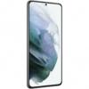 Kép 3/8 - Samsung Galaxy S21+ 5G Mobiltelefon, Kártyafüggetlen, Dual Sim, 8GB/128GB, Phantom Black (fekete)