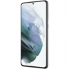 Kép 5/8 - Samsung Galaxy S21+ Mobiltelefon, Kártyafüggetlen, Dual Sim, 8GB/256GB, Phantom Black (fekete)