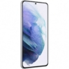 Kép 3/8 - Samsung Galaxy S21+ Mobiltelefon, Kártyafüggetlen, Dual Sim, 8GB/256GB, Phantom Silver (ezüst)