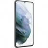 Kép 3/8 - Samsung Galaxy S21 5G Használt Mobiltelefon, Kártyafüggetlen, Dual Sim, 8GB/128GB, Phantom Gray (szürke)