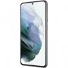Kép 5/8 - Samsung Galaxy S21 5G Használt Mobiltelefon, Kártyafüggetlen, Dual Sim, 8GB/128GB, Phantom Gray (szürke)