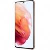 Kép 5/8 - Samsung Galaxy S21 5G Mobiltelefon, Kártyafüggetlen, Dual Sim, 8GB/128GB, Phantom Pink (rózsaszín)