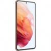 Kép 3/8 - Samsung Galaxy S21 5G Mobiltelefon, Kártyafüggetlen, Dual Sim, 8GB/128GB, Phantom Pink (rózsaszín)