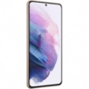 Kép 3/8 - Samsung Galaxy S21+ Mobiltelefon, Kártyafüggetlen, Dual Sim, 8GB/256GB, Phantom Violet (lila)