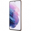 Kép 5/8 - Samsung Galaxy S21+ Mobiltelefon, Kártyafüggetlen, Dual Sim, 8GB/256GB, Phantom Violet (lila)