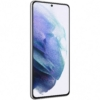 Kép 3/8 - Samsung Galaxy S21 5G Mobiltelefon, Kártyafüggetlen, Dual Sim, 128GB, Phantom White (fehér)
