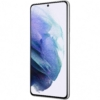 Kép 5/8 - Samsung Galaxy S21 5G Mobiltelefon, Kártyafüggetlen, Dual Sim, 128GB, Phantom White (fehér)