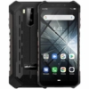 Kép 3/3 - Ulefone Armor X3 Mobiltelefon, Kártyafüggetlen, Dual Sim, 2GB/32GB, Black (fekete)