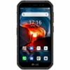 Kép 1/4 - Ulefone Armor X7 Pro Mobiltelefon, Kártyafüggetlen, Dual Sim, 4GB/32GB, Black (fekete)