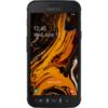 Kép 1/4 - Samsung Galaxy Xcover 4S Mobiltelefon, Kártyafüggetlen, Dual Sim, 3GB/32GB, Black (fekete)