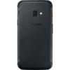 Kép 2/4 - Samsung Galaxy Xcover 4S Mobiltelefon, Kártyafüggetlen, Dual Sim, 32GB, Black (fekete)