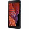 Kép 3/4 - Samsung Galaxy Xcover 5 Mobiltelefon, Kártyafüggetlen, Dual Sim, 4GB/64GB, Black (fekete)