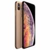 Kép 3/4 - Apple iPhone Xs Max Használt Mobiltelefon, Kártyafüggetlen, 256GB, Gold (arany)