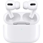 Apple AirPods Pro vezeték nélküli töltőtokkal bluetooth headset
