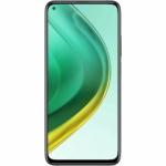 Xiaomi Mi10T Pro 5G Használt Mobiltelefon, Kártyafüggetlen, Dual Sim, 8GB/256GB, Cosmic Black (fekete)